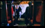 u_transportasi_1-scaled1000